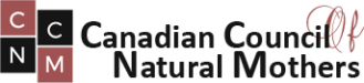 Canadian Council of Natural Mothers